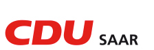 Logo CDU Saar