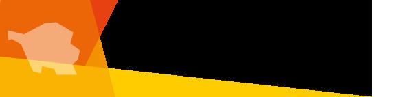 CDU Landesverband Saar