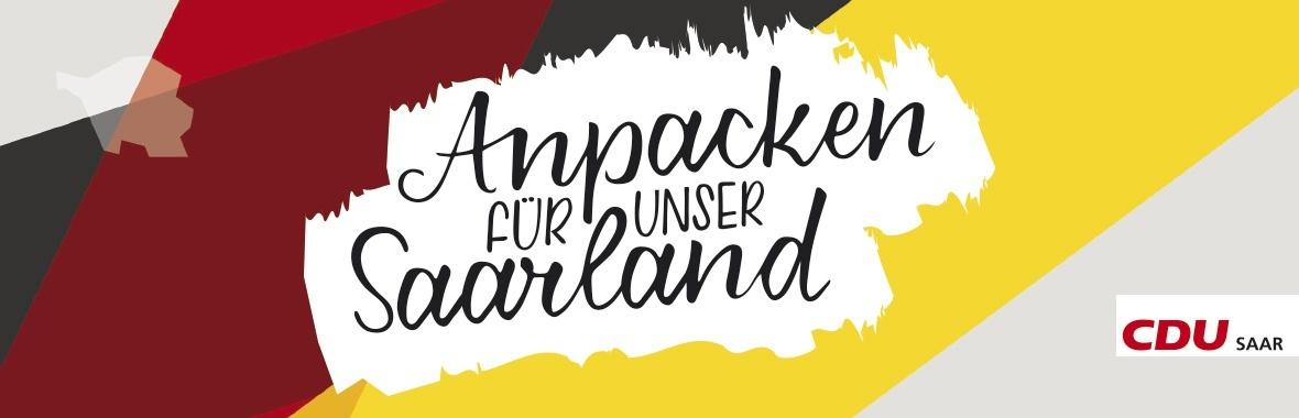 banner-anpacken