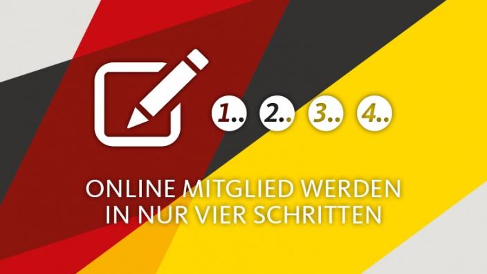 online_antrag