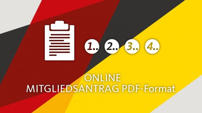 pdf_antrag